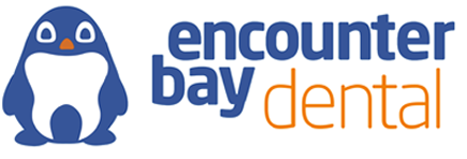 Encounter Bay Dental